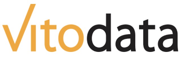 doctena partner vitodata
